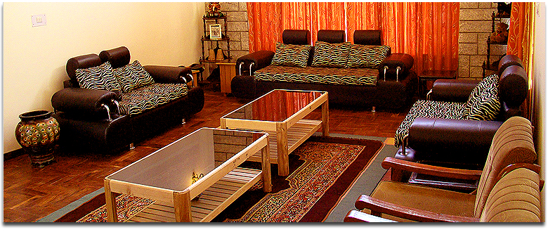 For Family Holidays In Kullu Mnali Himalayas, Home Stay Cottages Kullu Manali, Home Stay Cottages, Best Cottages In Manali, Family Cottages, Exclusive Cottages In Manali, Independent Cottages In Manali, Luxury Cottages In Manali, Himalayan Cottages, Yoga Cottages, Meditation And Yoga Cottages, Cottages with Kitchen In Manali